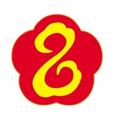 粤港8号餐厅-微信小程序