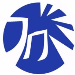 玉田县鑫海机械微信小程序