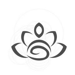 玉兰国际瑜伽微信小程序