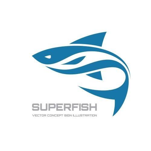 鱼吻科技微信小程序