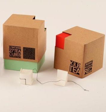 印刷包装营销推广微信小程序