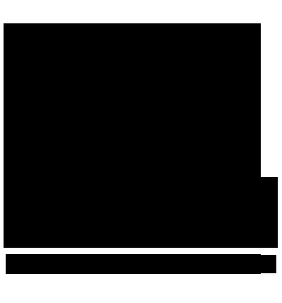 易欣传媒·壹心策划微信小程序