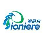 宜兴市派尼尔环保设备有限公司微信小程序