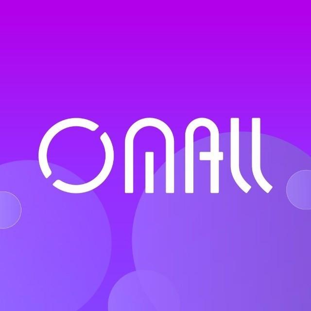 洋葱OMALL加盟服务