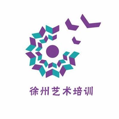 徐州艺术培训微信小程序
