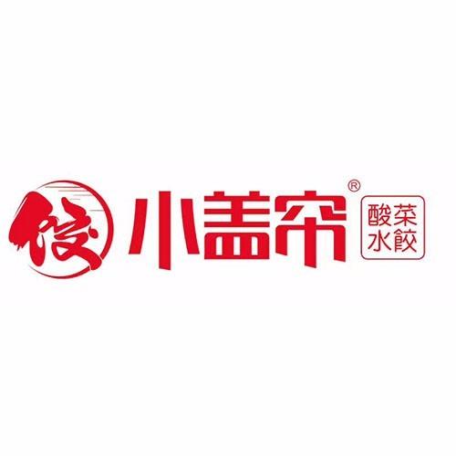 小盖帘酸菜水饺微信小程序