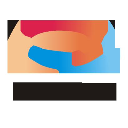 西咸新区创业孵化器微信小程序