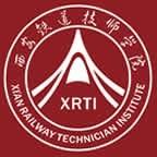 西安铁道学院微信小程序