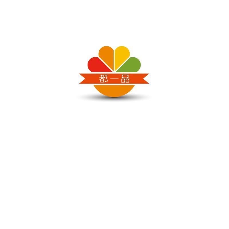 武夷生活社区微信小程序
