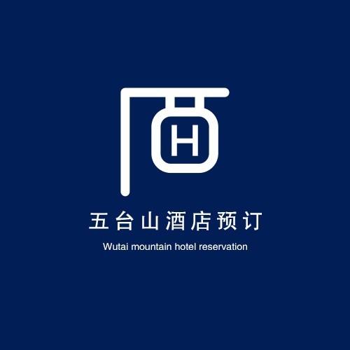 五台山酒店预订微信小程序