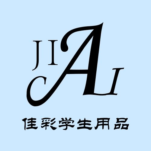芜湖文具玩具体育用品微信小程序