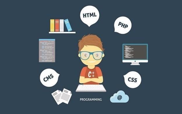 网站建设APP程序开发微信小程序