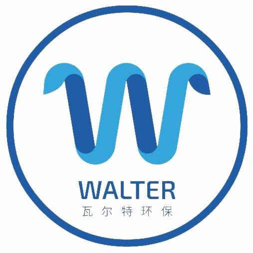 瓦尔特环保微信小程序
