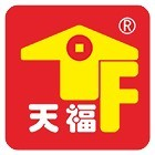 天福便利店微信小程序