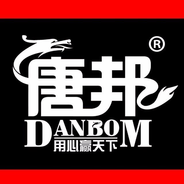 唐邦娱乐生态系统微信小程序