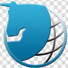 双喜节商城-微信小程序