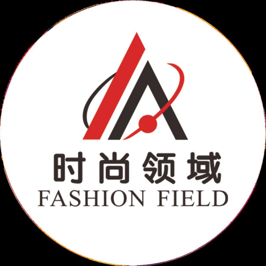 深圳市时尚领域文化传播有限公司微信小程序