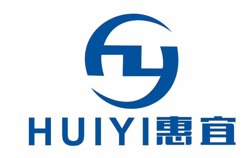 深圳市人才引进入户服务中心1.0微信小程序