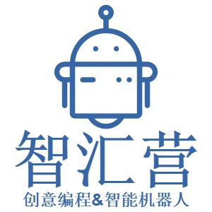 深圳少儿编程微信小程序