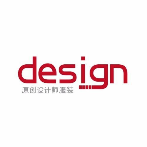 设计师服装微信小程序
