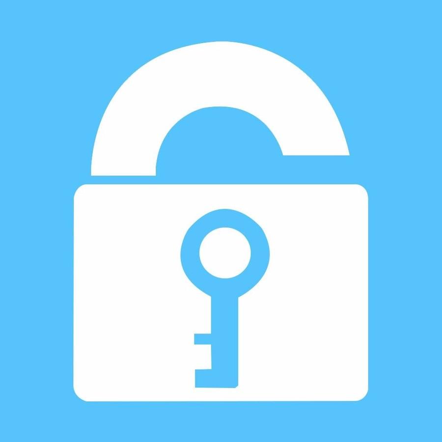 上海开锁平台微信小程序