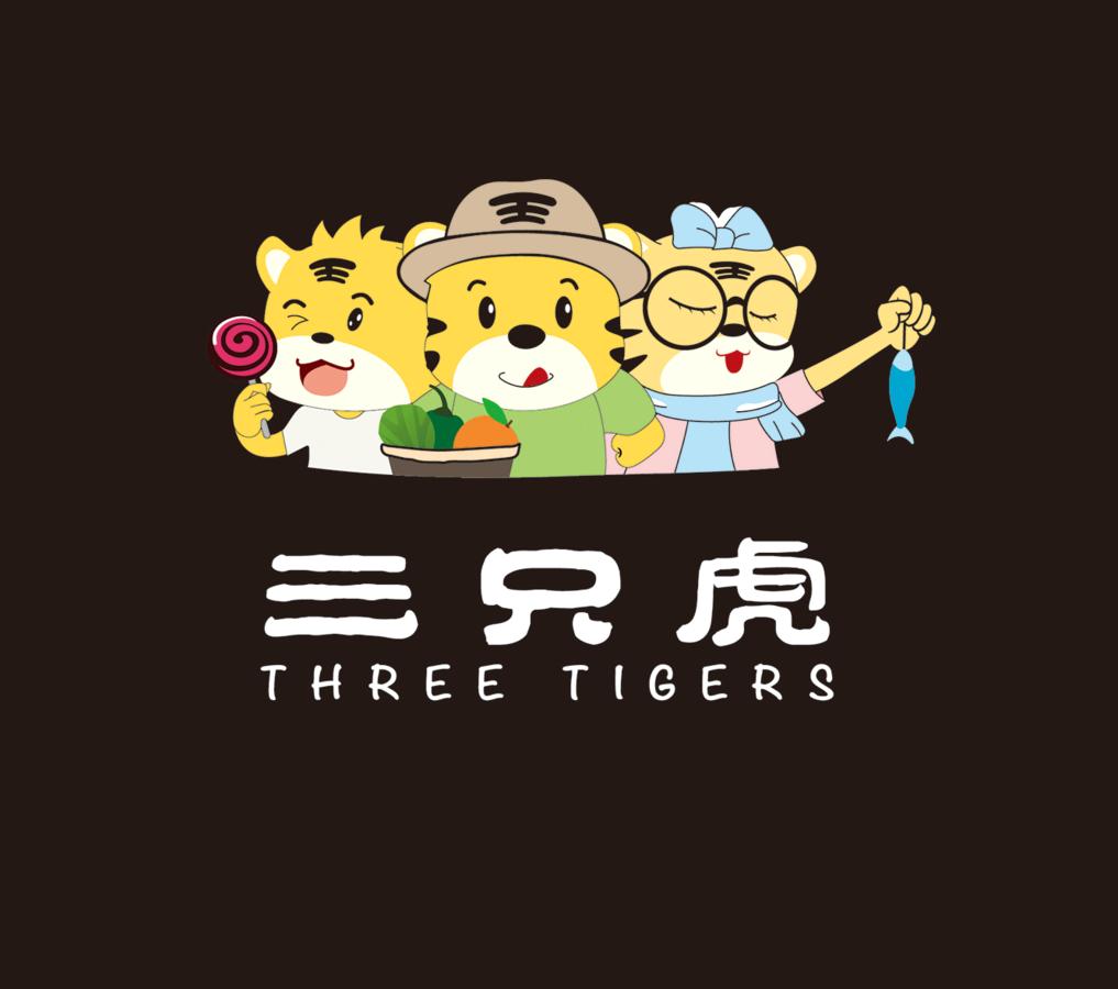 三只虎同城乐购商城微信小程序