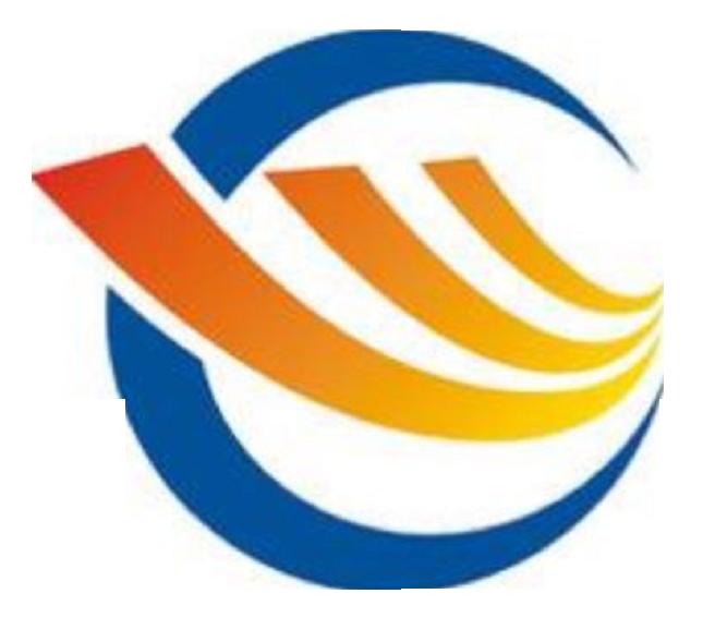 荣腾网络-微信小程序