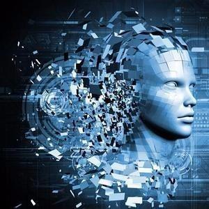 人工智能+医疗调研问卷微信小程序