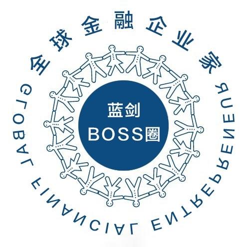 全球项目对接平台微信小程序