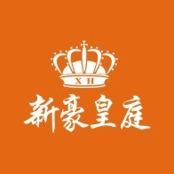 全铝家居定制旗舰商城-微信小程序