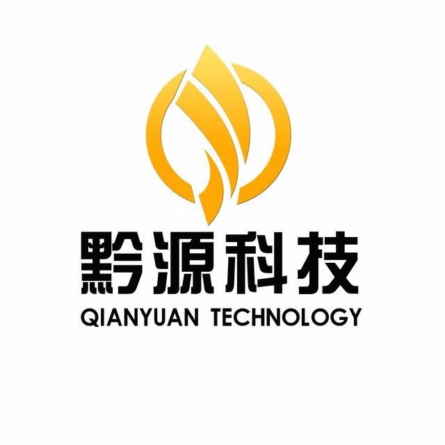 黔源科技公司微信小程序