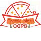 七彩披萨微信小程序