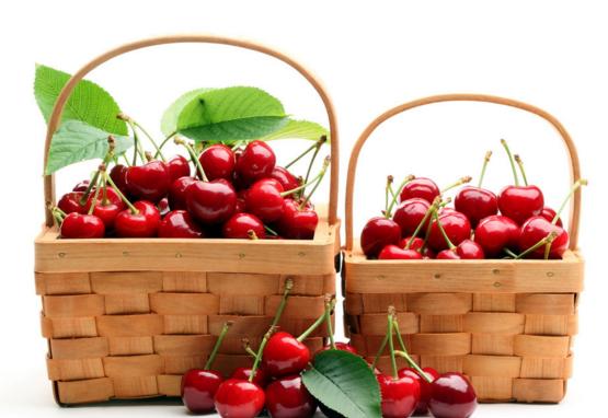 萍乡水果超市微信小程序