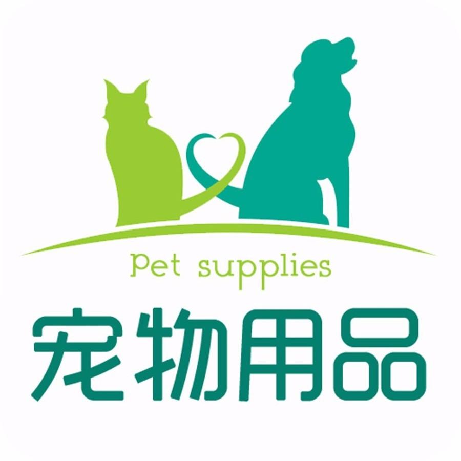 你了解自己的宠物吗?微信小程序
