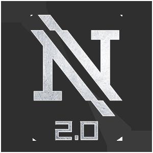 南宁乐巢2.0微信小程序