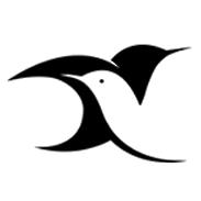 企鹅网络科技微信小程序
