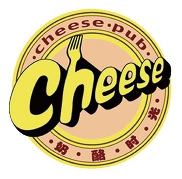 奶酪时光宝龙广场店微信小程序