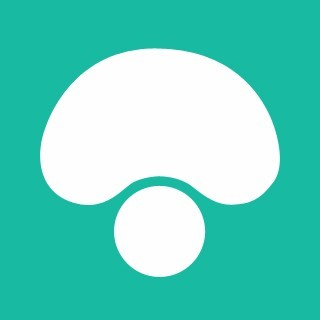 蘑菇福利社微信小程序