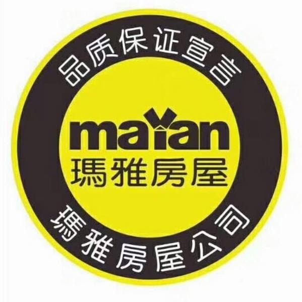 玛雅曙光店微信小程序