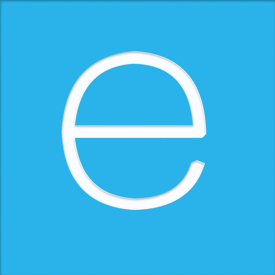洛阳e起玩户外自助烧烤线上版本微信小程序