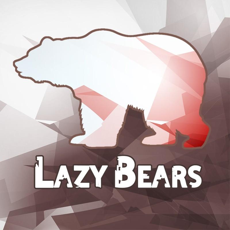 懒熊娱乐盒子微信小程序