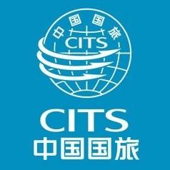 昆明中国国际旅行社有限公司微信小程序