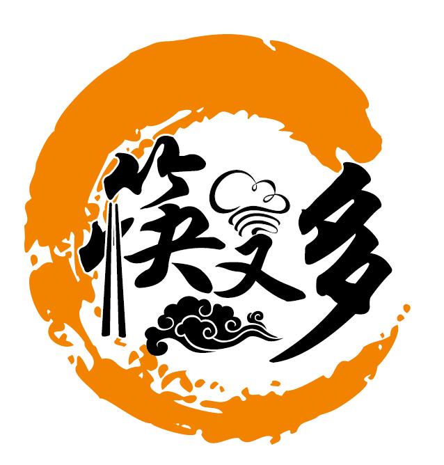 筷又多美食城微信小程序