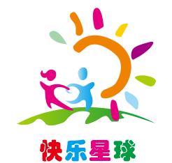 快乐星球儿童体育微信小程序
