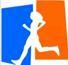 康佰佳健身,监利人自己的品牌!微信小程序