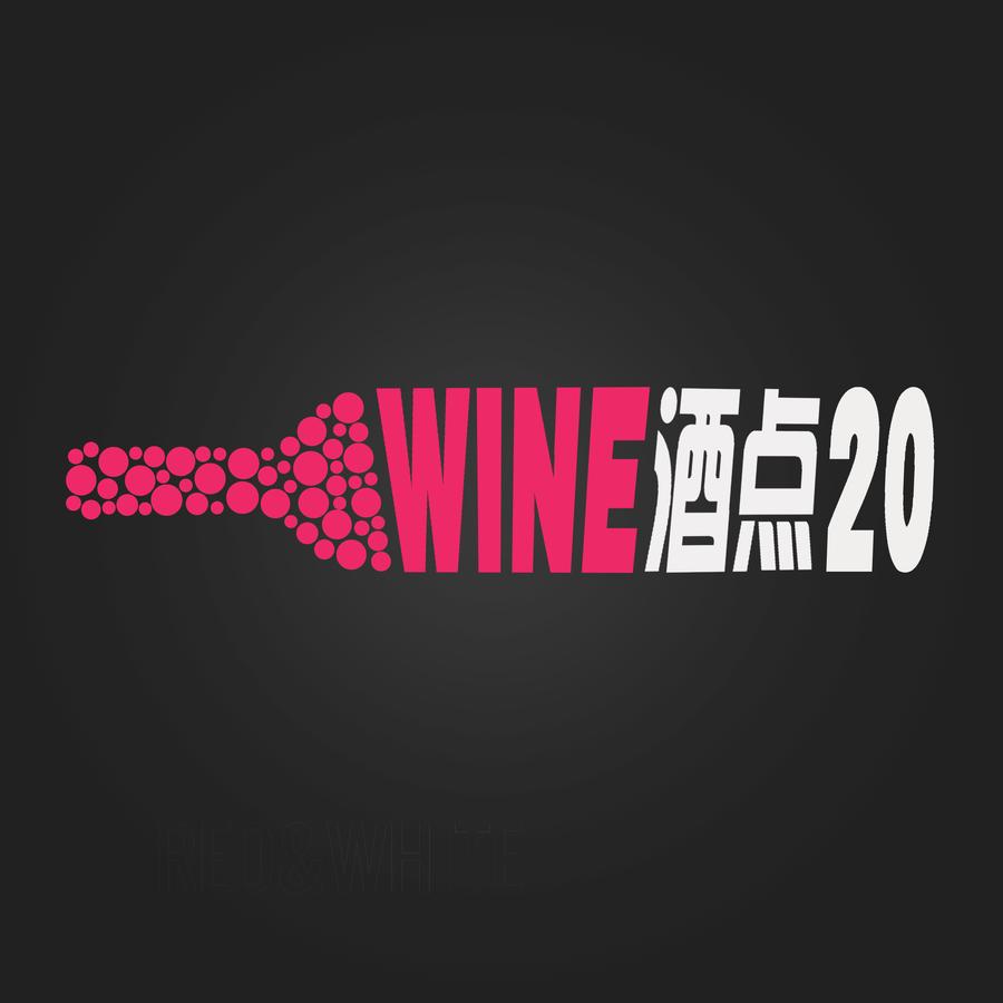 酒点20微信小程序