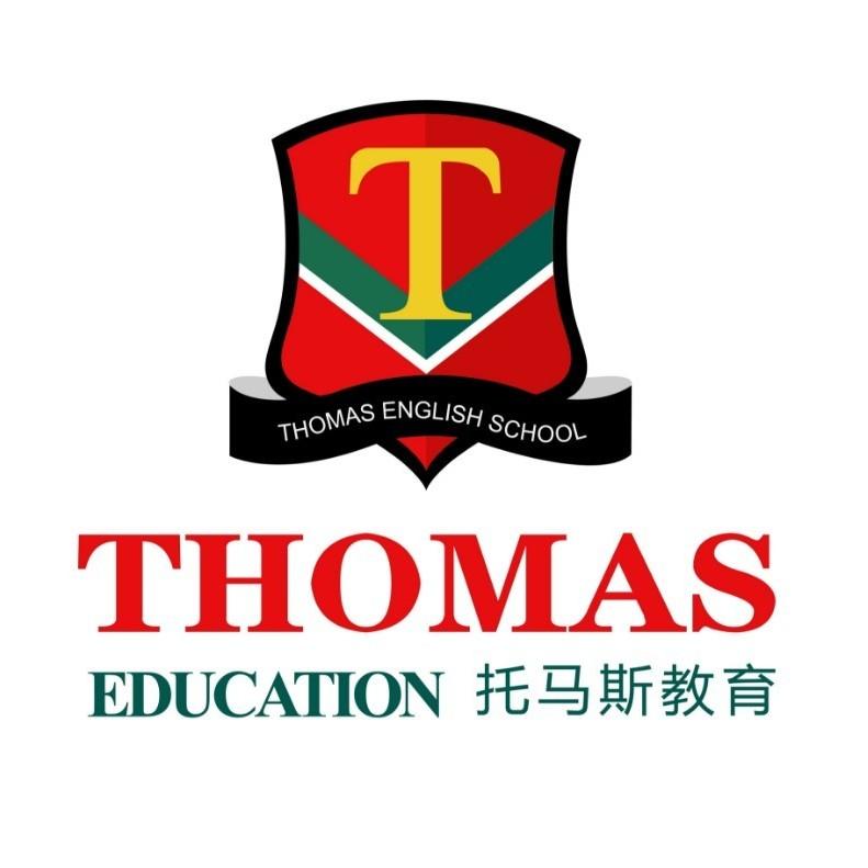 荆州托马斯教育-微信小程序