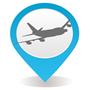 江西旅途网微信小程序