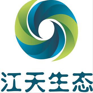 江天生态园微信小程序