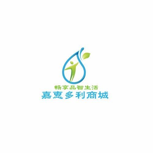 嘉惠多利商城微信小程序